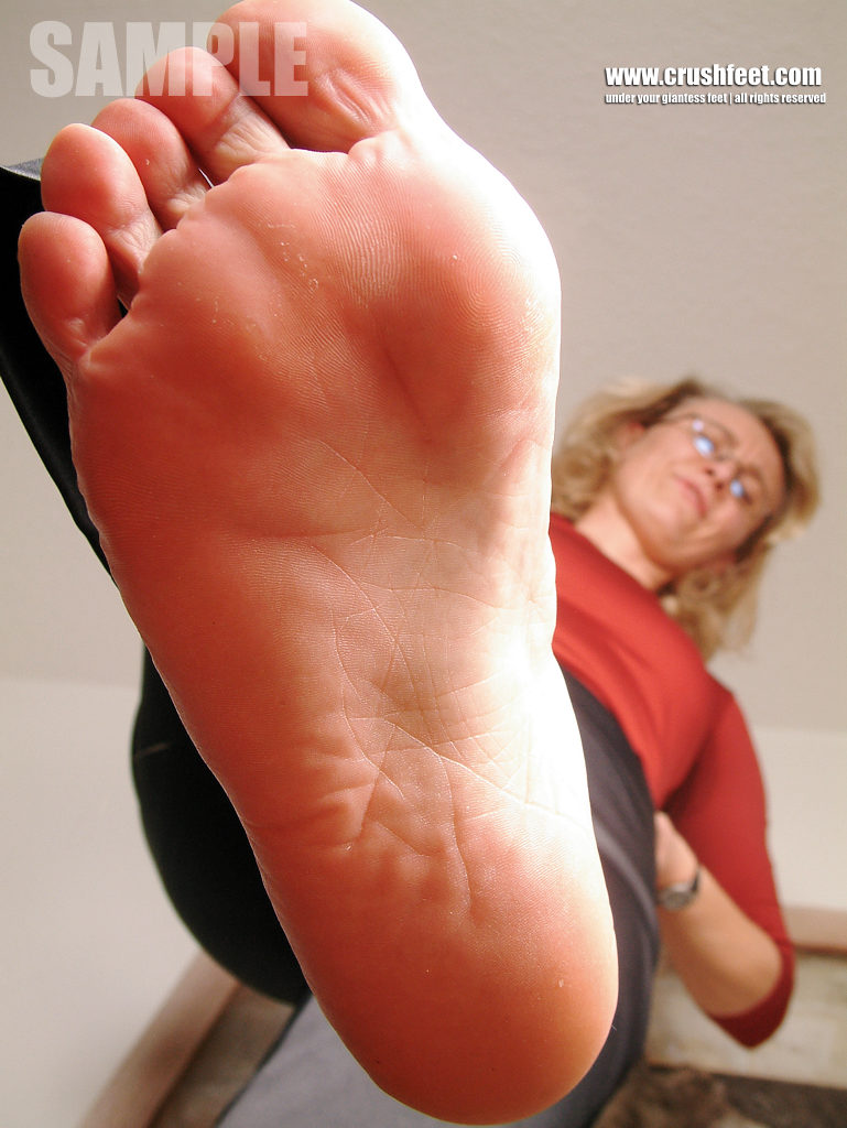 Face trample brazil foot fetish best moments mf video 4