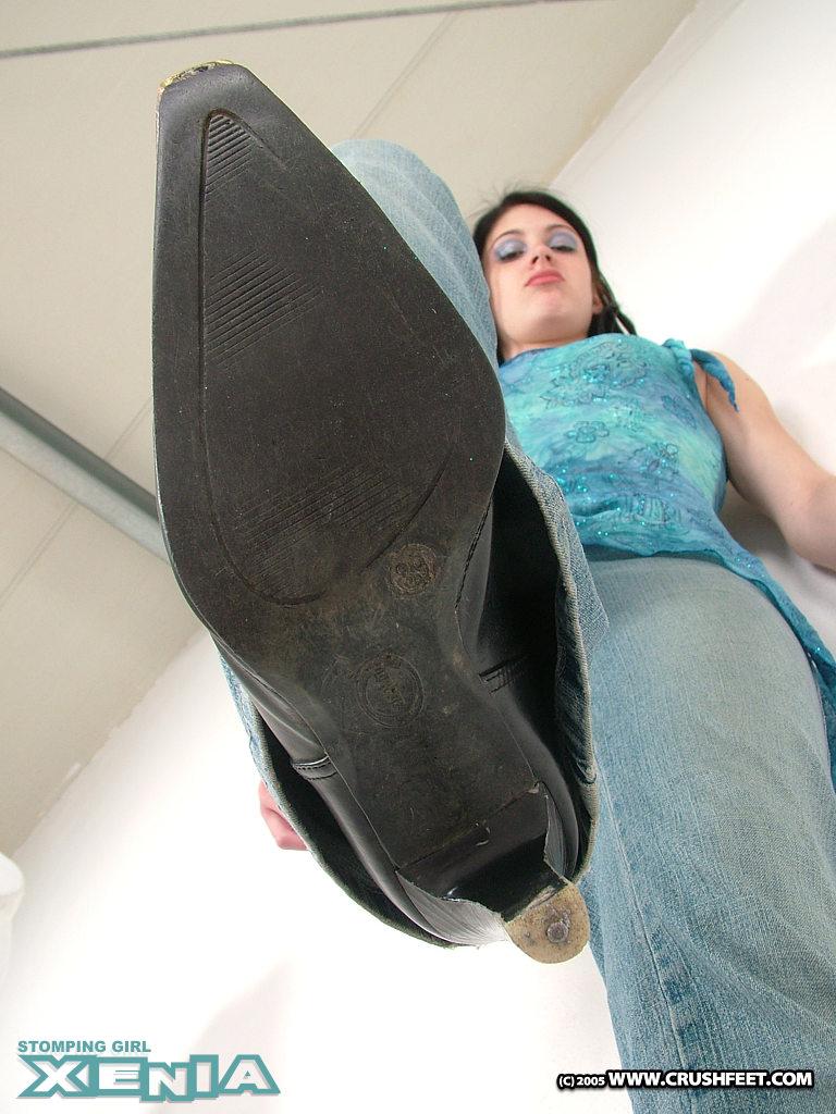 Teens blog pleasure girl theuncensored